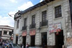 1-fachada antes