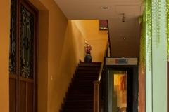 4-escaleras