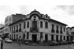6 - fachada total antes