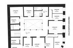Casa Neira_p-alta_antesintervencion