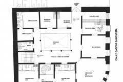Casa Neira_p-alta_propuesta