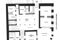 Casa Neira_p-baja_propuesta