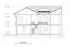 Casa Neira_p-seccion1-1
