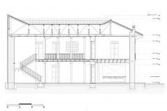 Casa Neira_p-seccion2-2
