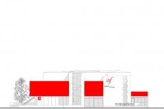 PL_AF-ELEVACION8839_001