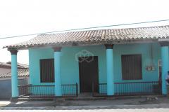 VISTA EXTERIOR 2 REHABILITACIÓN Y RE FUNCIONALIZACIÓN DE VIVIENDA PARA CONVERTIRLA EN BAR (CUBAR)