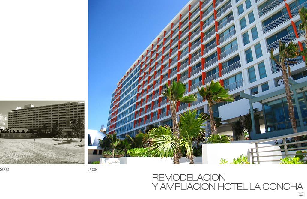 03 - Remodelacion La Concha copy