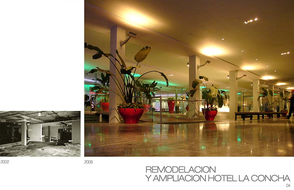 04 - Remodelacion La Concha copy