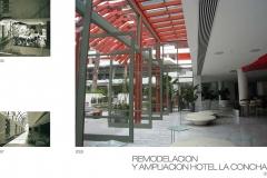 05 - Remodelacion La Concha copy