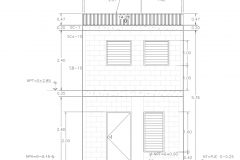 6- ELEVACION_PRINCIPAL_VIVIENDA_ACOVIVAMSE