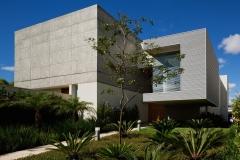 Residencia FG (1)