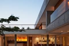 Residencia FG (17)