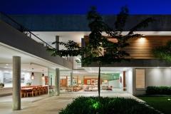 Residencia FG (21)