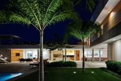 Residencia FG (22)