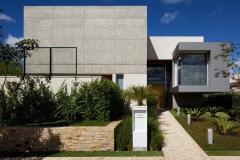 Residencia FG (3)