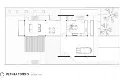 Casa Jaguary (2)