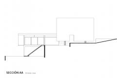 Casa Jaguary (4)