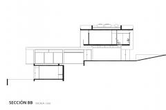Casa Jaguary (5)
