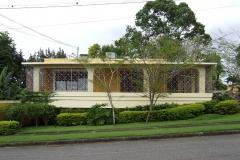 1-Casa original