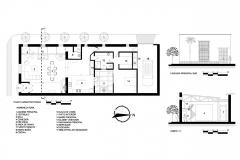 Arquitectonicos Nacional_001