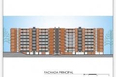 FACHADA PRINCIPAL PANORAMA_001