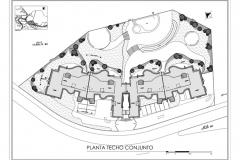 PLANTA TECHO CONJUNTO_001
