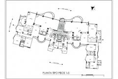 PLANTA TIPO 1-5_001