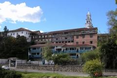 fachada sur escuela antes copy