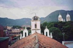 03-VISTA GENERAL CUBIERTA Y TORRES-ESTADO INICIAL