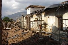12-PROCESO CONSTRUCCION CONTRAFUERTES