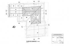 Plantas Proyecto Cubierta_001