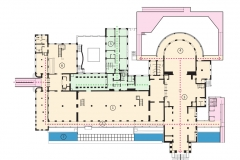 BMA_Diagrama_001