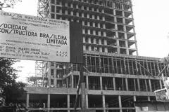 Biblioteca Municipal Mario Andrade 001