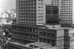 Biblioteca Municipal Mario Andrade 003
