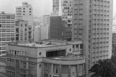 Biblioteca Municipal Mario Andrade 004