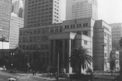Biblioteca Municipal Mario Andrade 005