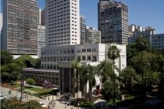 Biblioteca Municipal Mario Andrade 011