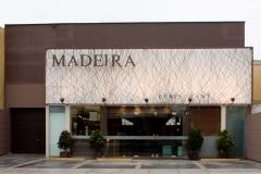 RESTAURANTE MADEIRA 001