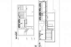 sin_PLANTAS_3-7-07 Model 3_001