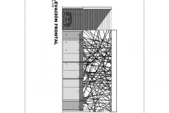 sin_PLANTAS_3-7-07 Model 4_001