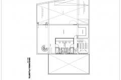 sin_PLANTAS_3-7-07 Model _2_001