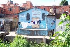 REURBANIZACAO DO SAPE 002