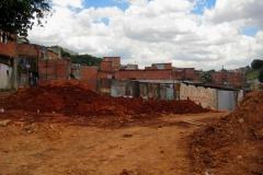 REURBANIZACAO DO SAPE 004