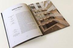 01-revistas-revista-arq-pucp_img_1