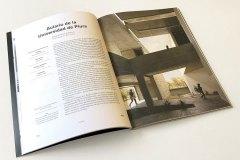 01-revistas-revista-arq-pucp_img_2