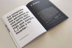 01-revistas-revista-arq-pucp_img_3