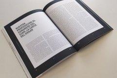 01-revistas-revista-arq-pucp_img_4