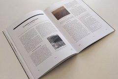 01-revistas-revista-arq-pucp_img_5