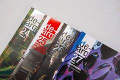 04-revistas-revista-de-arq_img_1
