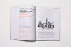 04-revistas-revista-de-arq_img_3
